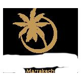 Conciergerie Marrakech